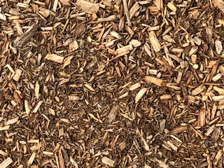 Playground Safety Mulch